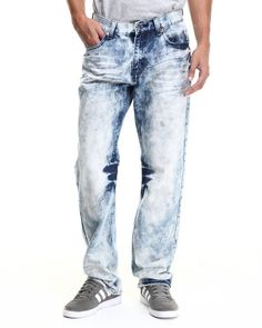 Love this Monarchy Cloud Wash Denim Jeans on DrJays and only for $62. Take 20% off your next DrJays purchase (EXCLUSIONS APPLY). Click on the image above to get your discount.