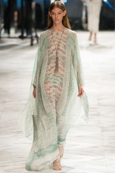 ROBERTO CAVALLI 2014 RUNWAY FASHIONS | Prints incorporated snake and more whimsical designs, cast on suits ...