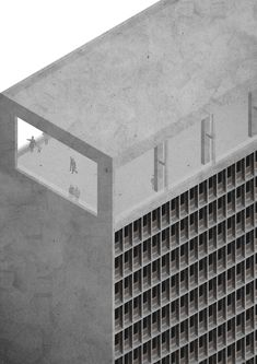 kolab-arkitekter_6