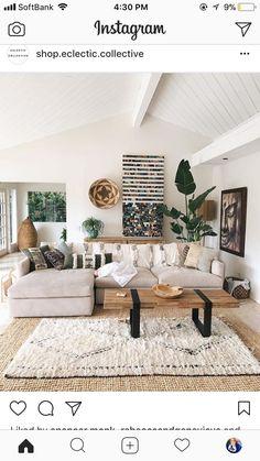 44 verrukkelijke afbeeldingen over layering rugs home decor bed rh pinterest com