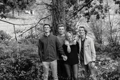 Jodi Stilp Photography, family portraits, family, family of six, mother and sons