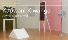 Kapwani Kiwanga: A wall is just a wall. On view through May 14, 2017. The Power Plant Contemporary Art Gallery, at Harbourfront Centre, Toronto, Ontario www.thepowerplant.org Image: Kapwani Kiwanga, still from A Primer, 2017. Co-produced by The Power Plant, Toronto and the Logan Center Exhibitions, University of Chicago. Courtesy the artist and Galerie Tanja Wagner, Berlin, and Galerie Jérôme Poggi, Paris.
