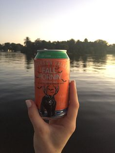 In Florida we enjoy Fall in a can. Winter Park, Ale, Florida, Pumpkin, Canning, Drinks, Beer, Pumpkins, Beverages