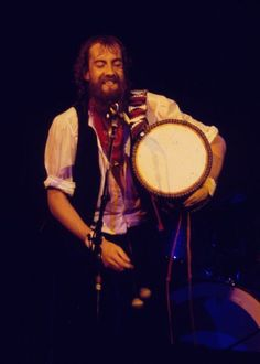 #MickFleetwood #FleetwoodMac #EpicRights epicrights.com Great Bands, Cool Bands, Stevie Nicks Fleetwood Mac, Music Items, Drummers, What Is Love, Rock Music, Bands, Rock