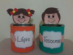 Lembrancinhas Dia Das Mães Evangélicas Kids Crafts, Tin Can Crafts, Preschool Activities, Diy And Crafts, Art N Craft, Kids Church, Wallpaper Iphone Cute, Classroom Decor, Diy For Kids