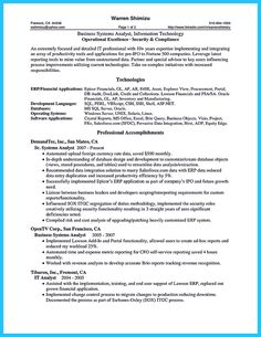 Architect Resume Samples Gallery Of The Top Architecture Résumécv Designs  4  Architect