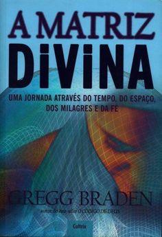Biblioteca Expansão da Consciência -PDF gratuitos