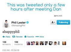 my happy little phil take dan away ok sorry