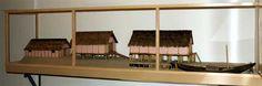 Museum Dorestad - zaal4