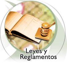 Equipo 2- marco jurídico