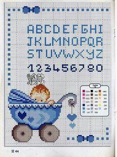 58273b8d9900d303f659e1abe1be78dc.jpg 599×803 pixel