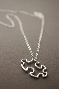 The missing piece. i want one!