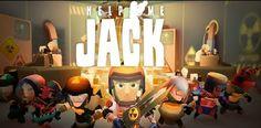 Help Me Jack Save the Dogs Mod Apk Game Free Download ~ apkmoon.com