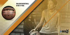 ¿Qué balón elijo? - #baloncesto #basket #Decathlon http://blog.baloncesto.decathlon.es/258/que-balon-elijo