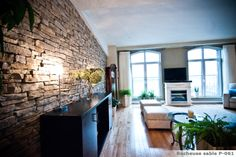 ROCHEUSE SABLE Pierre Decorative, Bathtub, Design, Walls, Floor, World, Standing Bath, Bath Tub