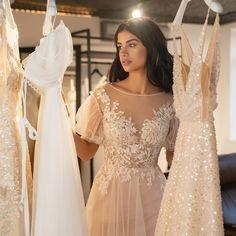 Princess Wedding Dresses, Boho Wedding Dress, Boho Dress, Lace Wedding, The Bride, Montenegro, Savannah, Jasmine, Corset