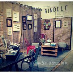 Binocle-Factory Shop -Vintage Spirit- Onlinestore of Hipster Glasses Hipster Glasses, Glasses Online, Vintage Shops, Gallery Wall, Spirit, Home Decor, Decoration Home, Room Decor, Home Interior Design