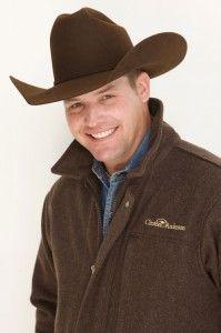 Clinton Anderson, watch horse training videos