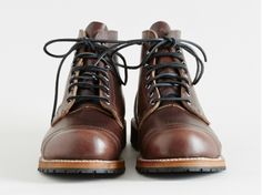 Context_Thorogood_Boots_2