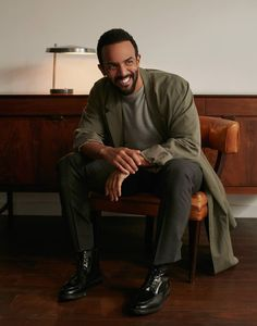 Whatever happened to Craig David? Wayne Shorter, The Chemical Brothers, Craig David, Jess Glynne, Moving To Miami, Laser Show, Ripped Body, How To Read Faster, James Arthur