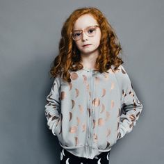 NEW Beau LOves AW16 has arrived at Tiny Style, we have been waiting to show you guys! Browse the new collection now via link below.   www.tinystyle.com.au/shop-insta   #beauloves #coolkidsclothes #kidsfashion #tinystyle
