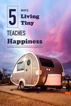 Three Weeks In A Camper Van Spain And Portugal Road Trip