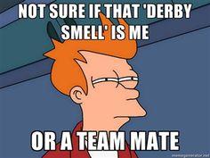 http://www.roller-derbyuk.co.uk/wp-content/uploads/2012/04/derby-smell-FRY1.jpg