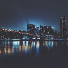 Gotham. . . . . . #MoodyGrams#CityKillerz#Main_Vision#Sunset_Vision#Sky_High_Architecture#GoonGramz#NBC6#Hot_Shotz#earthpix@earthpix#IG_Masterpiece#Miaexplore#Weekly_Feature#IG_Exquisite#IGpowerclub#Big_Shotz#NightImages#ChaosMag#FeedisSoclean#UrbanRomantix#UrbanandStreet#1x5@1x5#twgrammers#TheImaged#huffpostgram#ic_thecity#IGpodium_night#vzcomood#Shotzdelight#igpodium by suicidal.shotz