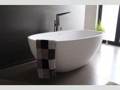 Oberneuland Freistehende Badewanne Piemont Medio Badezimmer Ideen!  Badezimmer Mit Der Freistehenden Badewanne Piemont Medio #