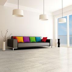 Soprano - Creation 30 Lock #Gerflor #flooring #design