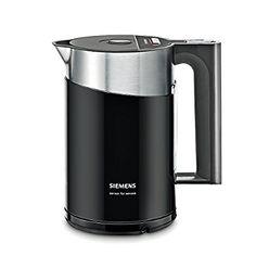 Bosch MUM 6712 Profi 67 Küchenmaschine 1 Schüsseln und Mixer ...