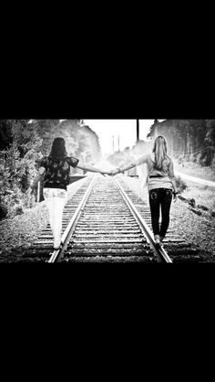 Best friends pictures!  I have the BEST friend anyone can ever have! Can't wait til she see this pin. We have to do this girl!