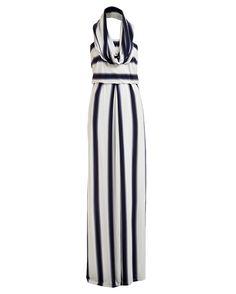 Pandora Dress by Guido Maria Kretschmer: I LOVE it!