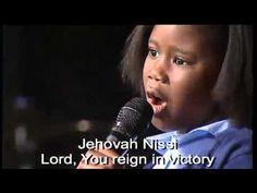 pentecostal praise songs