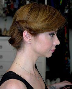 Julia Petit - Petiscos http://juliapetit.com.br/tv-petiscos/manual-nicole-em-cannes/