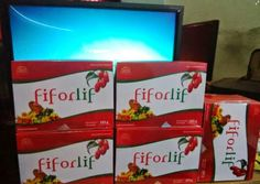 Saudagar musafir online: Fiforlif Denpasar