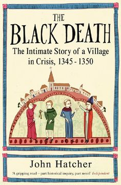 Bubonic Plague, National History, Movies Worth Watching, Medieval Life, Black Death, Latest Books, Historical Fiction, History Books, Libros