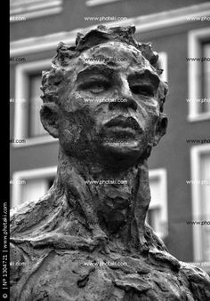 http://www.photaki.com/picture-sant-jordi-in-black-and-white-figueras-merce-riba_1304721.htm