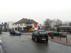 Plakatwerbung im Blickfeld der Bahnhofstraße in Biedenkopf  http://plakat-wirkt.de/plakatwerbung-im-blickfeld-der-bahnhofstrasse-in-biedenkopf/  #Biedenkopf #Plakatwirkt #WirbringenSieGROSSraus #KaltenbachAussenwerbung #Aussenwerbung #Plakat #Werbung #Marketing #outofhome #outofhomemedia #outofhomeadvertising #billboards #billboard #Werbeflaeche #Plakatflaeche