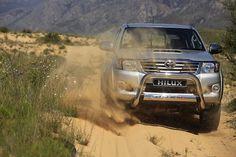 The Legend Returns – Toyota Legend 45 Toyota Hilux, Car, Lugares, Automobile, Vehicles, Autos