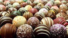 Mini Cupcakes, Food Pictures, Desserts, Tailgate Desserts, Dessert, Postres, Deserts