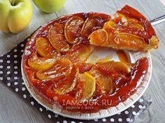 Desserts Cake Best New Ideas Easy Baking Recipes, Healthy Dessert Recipes, Fruit Recipes, Cooking Recipes, Desserts, Healthy Cookie Dough, Photo Food, Cooking Bread, Breakfast Dessert