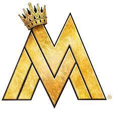 Resultado de imagen para Maluma logo png