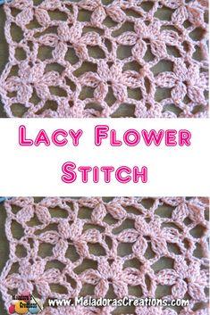 Cupcake Lacy Filet Crochet Free Crochet Pattern Filet