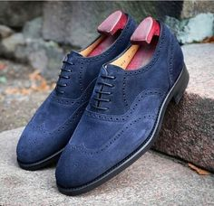6713400a904 15 Best Men s Leather Shoes in Barcelona