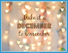 christmas quotes Make it a December to remember - quotes Hello December Tumblr, Hello December Images, December Pictures, Happy December, Cute Instagram Captions, Quotes About New Year, Year Quotes, Quotes About December, Welcome December Quotes