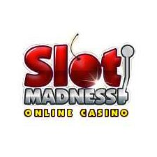 Slot madness also offer over 130 games including 80 slot machines on their online casino