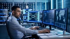 BAE Systems to provide intelligence analysis for US Defense Intelligence Agency in multi-billion dollar contract. Job Promotion, Future Jobs, Job Career, Part Time Jobs, Digital Signage, Job Opening, Job Search, Online Jobs, Control