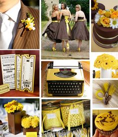 Google Image Result for http://www.primadonnabride.co.za/wp-content/uploads/2009/11/Brown-and-yellow-wedding-colours-Primadonnabride.co.za.jpg