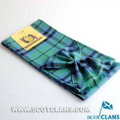 Clan Keith Ancient T